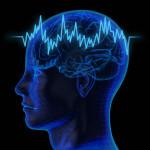 Programación Neurolingüística y Autoestima