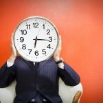 Mejora la Autoestima  sin perder Tiempo!