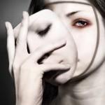 La Autoestima  y las Mentiras...