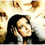 PNL, Autoestima y Sentimiento de Culpa