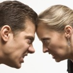 Informe PNL:Actitudes Rígidas y Autoestima