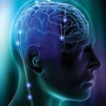Técnica PNL Para Transformar los Pensamientos Tóxicos!