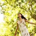 Técnica PNL Para Tocar la Emoción de la Autoestima!