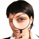 Informe PNL: Autoestima y Enfoque Mental