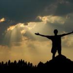 ¿Cómo Invertir en Tí Para Aumentar la Autoestima?