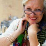 3 Claves Para Mejorar el Autorespeto y la Autoestima